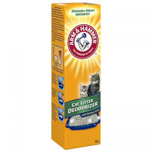 AH-Cat-Litter-Deodorizer-12500GM