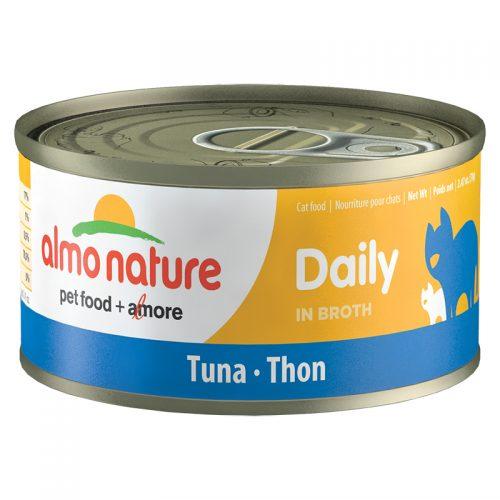Cat-Food-Almo-Daily-Tuna-2470G