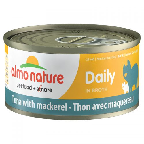 Cat-Food-Almo-Daily-Tuna-with-Mackerel-2470G