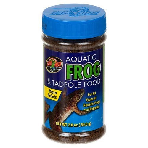 Aquatic-Frog-Tadpole-Food-2-OZ