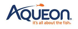Aqueon-Fish