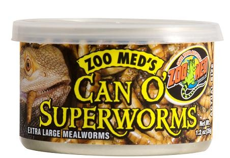 Reptile-Food-Can-O-Superworms-1.2OZ