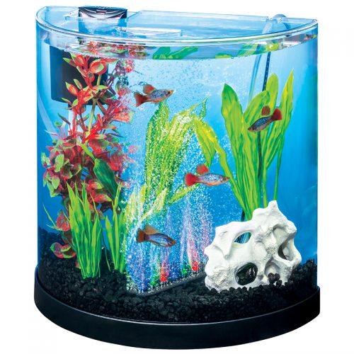 Fish-Supply-ColorFusion-Kit-Half-Moon-3G