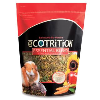 Critters-Food-Ecotrition-Guinea-Pig-Blend-Diet-2-Lb
