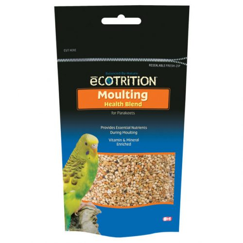 Bird-Food-Ecotrition-Parakeet-Moulting-8OZ
