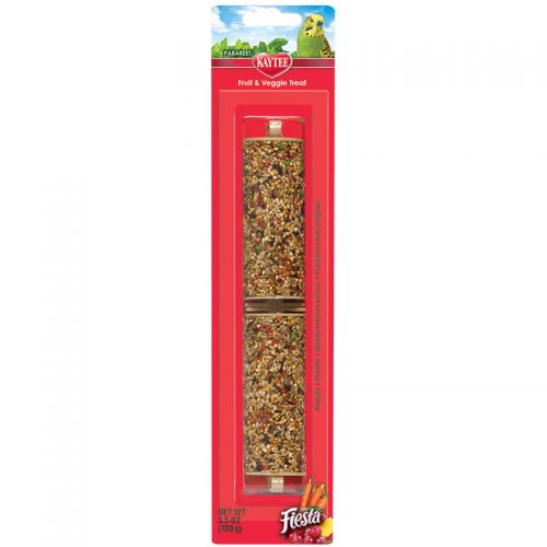 Bird-Food-Fiesta-Fruit-Veggie-Stick-Parakeet-3.5OZ