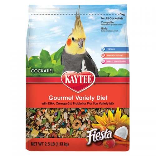 Bird-Food-Fiesta-Max-Cockatiel-2.5-Lb