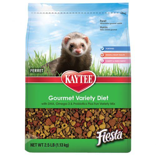 Critters-Food-Fiesta-Max-Ferret-2.5LB