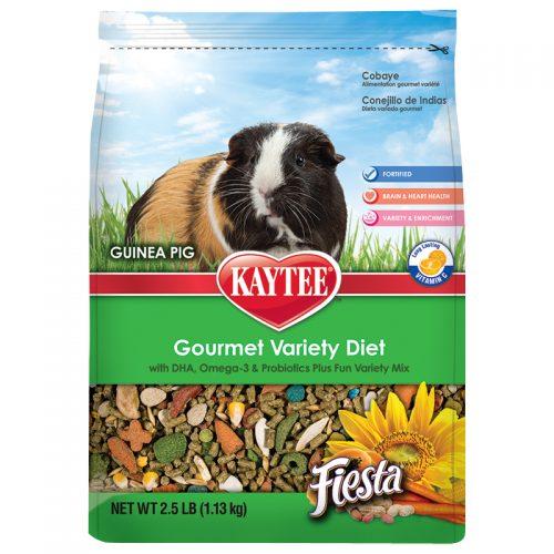 Critters-Food-Fiesta-Max-Guinea-Pig-2.5LB