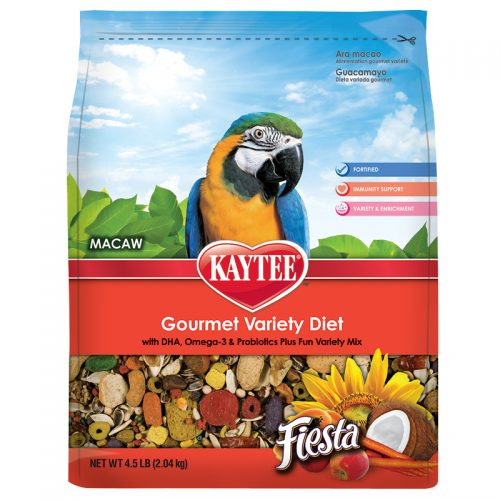 Bird-Food-Fiesta-Max-Macaw-4.5-Lb