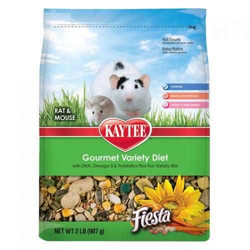 Critters-Food-Fiesta-Max-Mouse-Rat-2LB