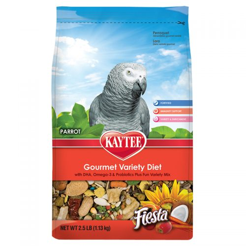 Bird-Food-Fiesta-Max-Parrot-2.5-Lb