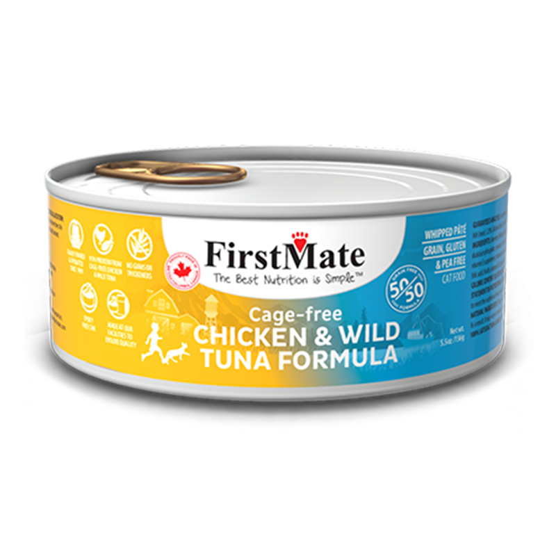 Bpa In Cat Food Cans