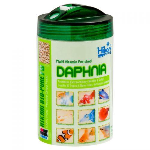 Fish-Food-Freeze-Dried-Daphnia-.42OZ