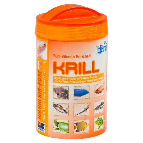 Fish-Food-Freeze-Dried-Krill-.71OZ