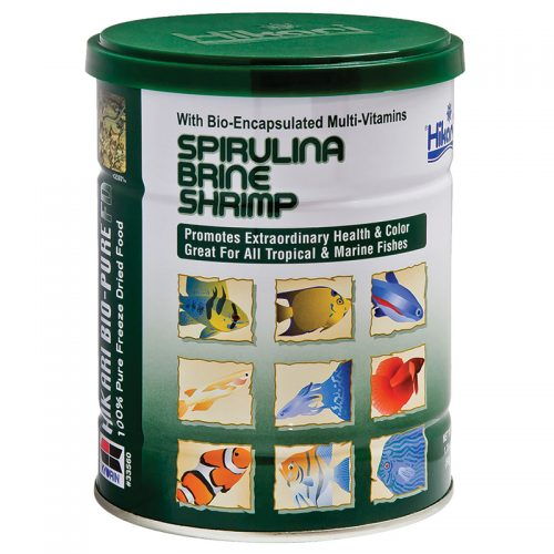 Reptile-Food-Freeze-Dried-Spirulina-Brine-Shrimp-1.76OZ
