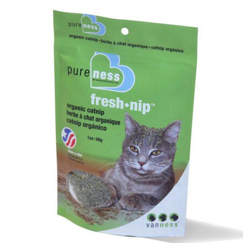 Cat-Supply-Fresh-Nip-Organic-Catnip