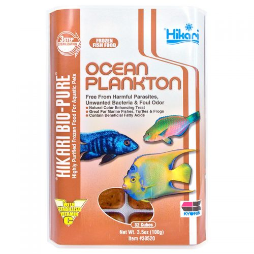 Fish-Food-Frozen-Ocean-Plankton-3.5-OZ-Cube