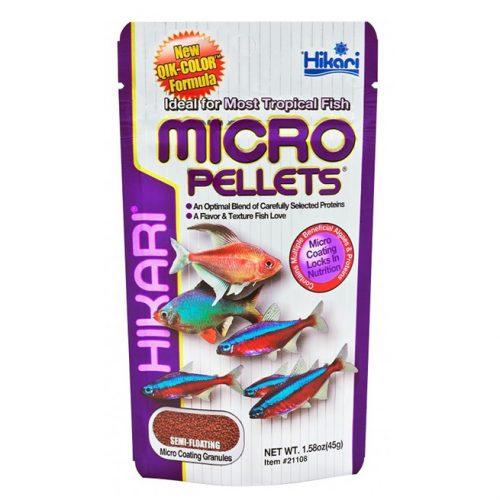 Hikari-Micro-Pellets-45-Gm