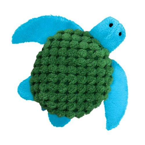 Cat-Toy-KONG-Turtle
