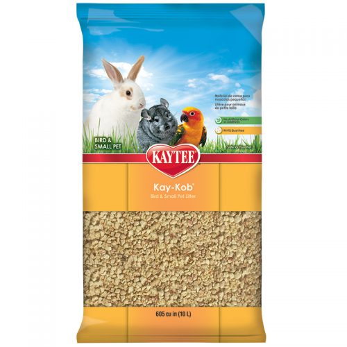 Critters-Supply-Kay-Kob-Bedding-605-Cubic-Inch