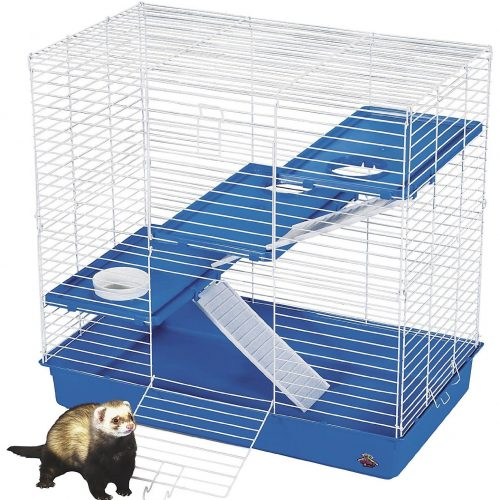 Critters-Supply-My-First-Home-Ferret-3-story-30x18