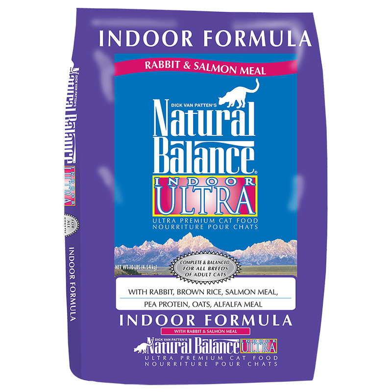 Ultra Dog Food Ingredients