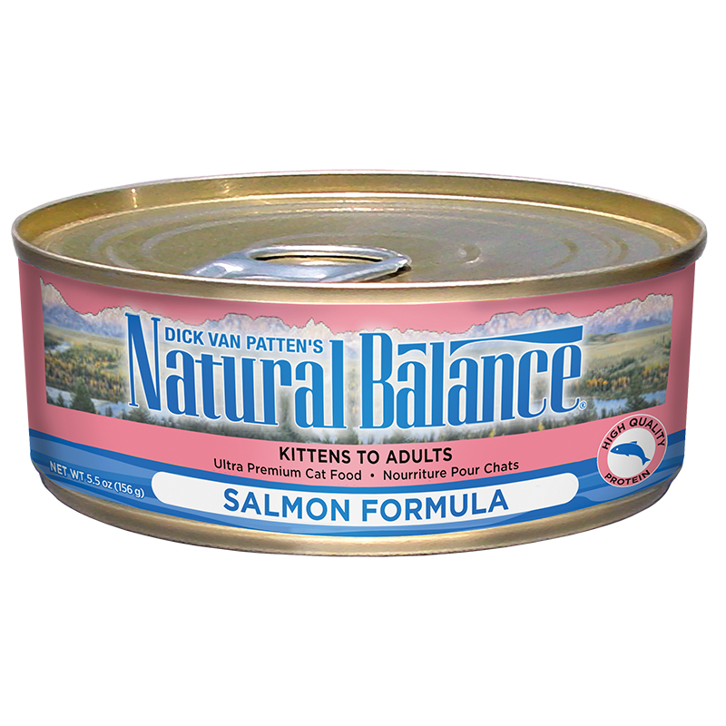 Ultra Balance Dog Food