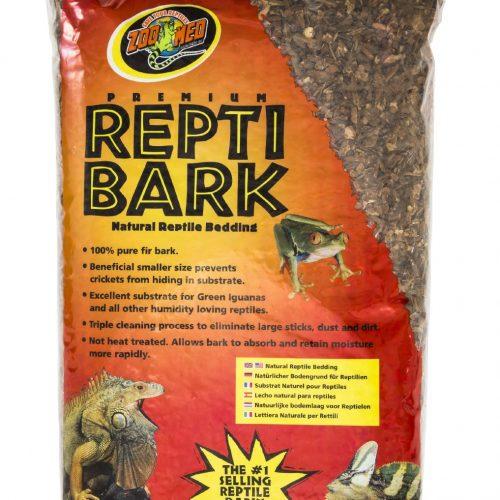 Reptile-Supply-Repti-Bark-24QT