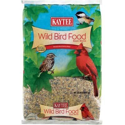 Wild-Bird-Food-20LB