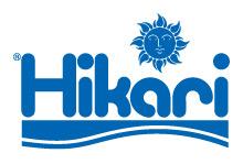 hikariusa