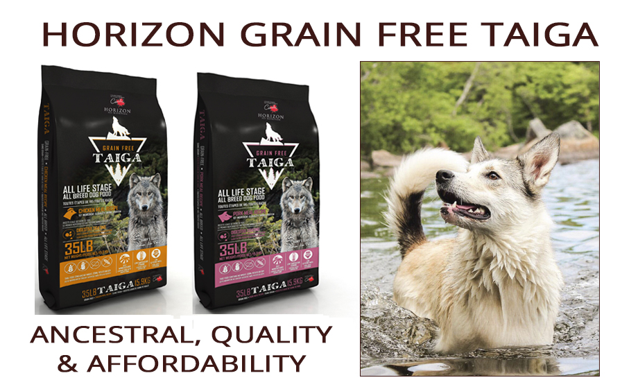 horizon-ancestral-dog-food-all-for-pets