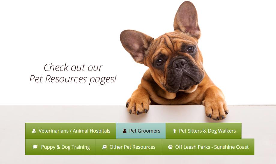 pet-resources