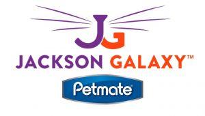 petmate-jackson-galaxy