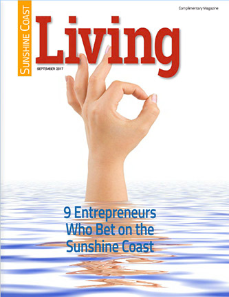 sunshine-coast-living-magazine