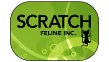 Scratch Feline Cat Trees