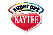 superpet-kaytee