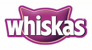 whiskas cat food | All For Pets