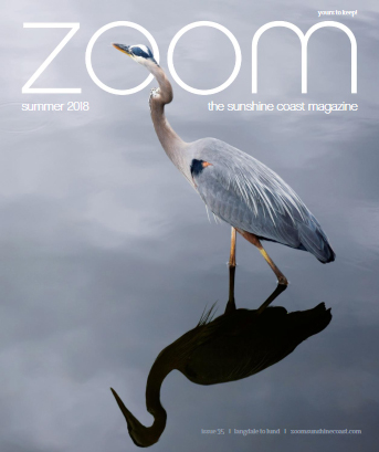zoom-magazine-all-for-pets-cover