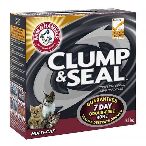 Cat-Litter-AH-Clump-Seal-Multi-Cat-2-9.1KG