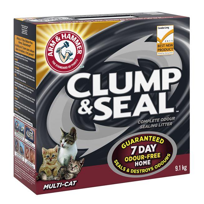 Cat-Litter-AH-Clump-Seal-Multi-Cat-2-9.1KG
