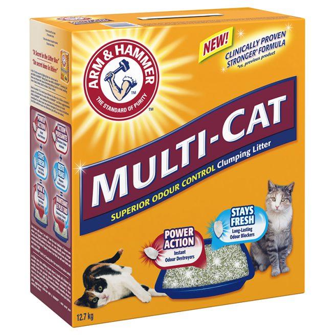 Cat-Litter-AH-Multi-Cat-Clumping-Litter-12.7KG