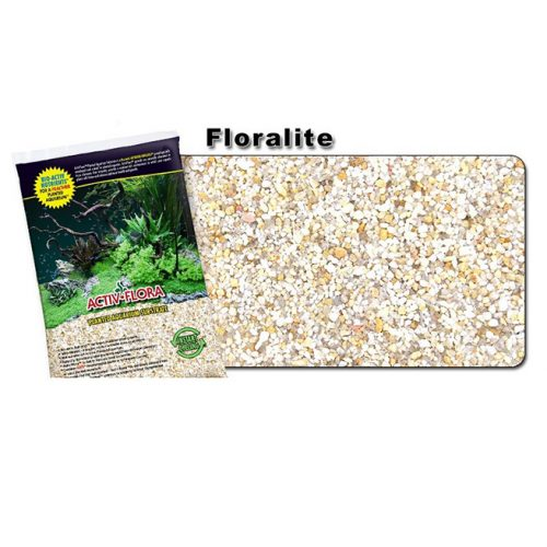 Active-FloraLite-Aquarium-Substrates-20LB