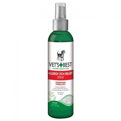 Dog-Supply-Allergy-Itch-Relief-Spray-8OZ