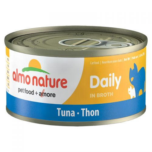 Cat-Food-Almo-Daily-Tuna-2470G