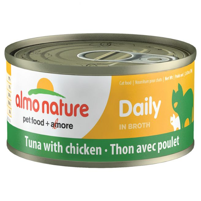 Cat-Food-Almo-Daily-Tuna-with-Chicken-24.70G