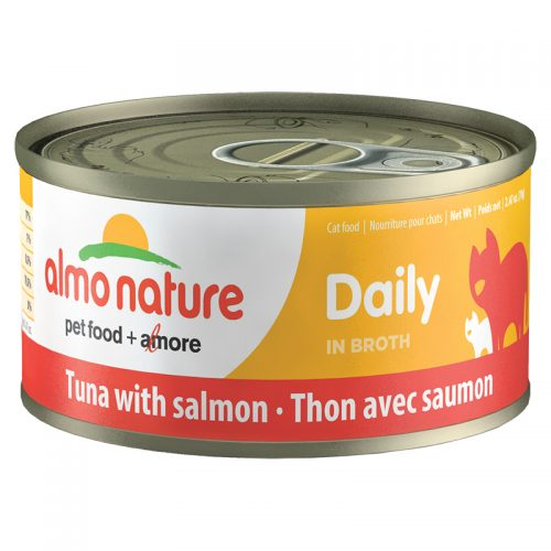 Cat-Food-Almo-Daily-Tuna-with-Salmon-2470G