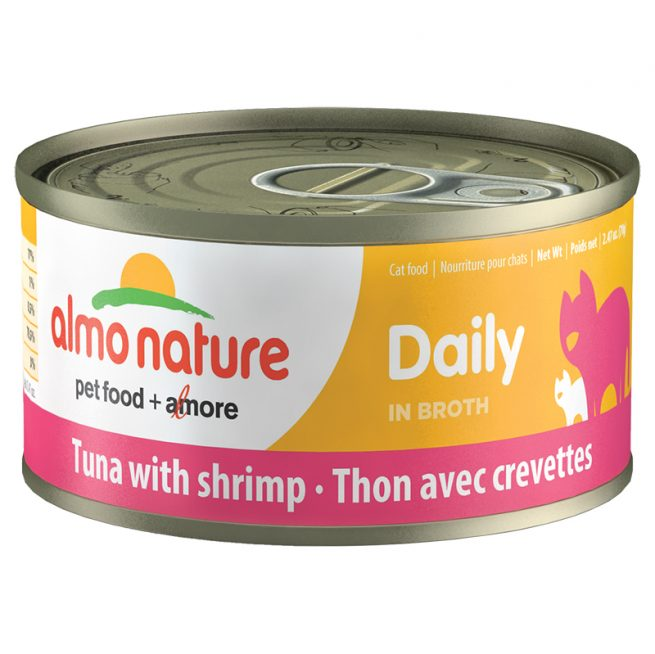 Cat-Food-Almo-Daily-Tuna-with-Shrimp-2470G