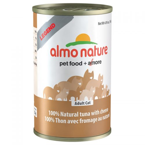 Cat-Food-Almo-Legend-Tuna-with-Cheese-24.140G