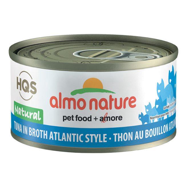 Cat-Food-Almo-Natural-Atlantic-Tuna-24.70G